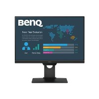 "BenQ BL2581T 25"" IPS Full HD Monitor"