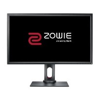 "BenQ ZOWIE XL2731 27"" E-Sports 144Hz Monitor"