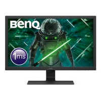"BenQ GL2480E 24"" Full HD Monitor"