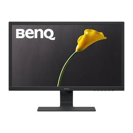 "BenQ GL2480 24"" Full HD Monitor"
