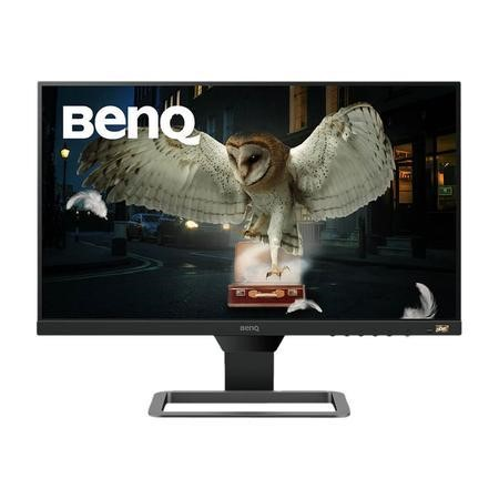 "BenQ EW2480 23.8"" IPS Full HD Monitor"