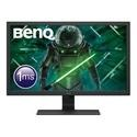 "BenQ GL2780E 27"" Full HD Eye Care Monitor"
