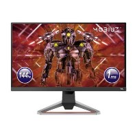 "BenQ MOBIUZ EX2710 27"" IPS Full HD 1ms 144Hz Gaming Monitor"