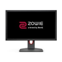 "BenQ ZOWIE XL2411K 24"" 144Hz Full HD e-Sports Monitor"