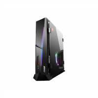 MSI Trident X 10SE-852EU Core i7-10700K 32GB 1TB HDD + 512GB SSD GeForce RTX 2070 Super Windows 10 Gaming PC