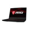 Refurbished MSI GF63 9SC-419UK Core i5-9300H 8GB 256GB GTX 1650 15.6 Inch Windows 10 Gaming Laptop