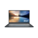 9S7-16S611-263 MSI Prestige 15 A11SCX-263UK Core i7-1185G7 16GB 512GB SSD 15.6 Inch FHD GeForce GTX 1650 Windows 10 Gaming Laptop