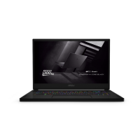 Refurbished MSI GS66 Stealth 10SGS-070UK Core i9-10980HK 16GB 1TB SSD RTX 2080 Super Max-Q 15.6 Inch Windows 10 Gaming Laptop
