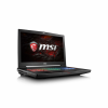 MSI Titan SLI 4K GT73VR 6RE-064UK Core i7-6820HK 32GB 1TB + 512GB Dual GeForce GTX 1070 SLI 17.3 Inch Windows 10 Gaming Laptop