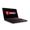 MSI GF75 Thin 9SC-252UK Core i5-9300H 8GB 256GB GTX 1650 4GB 17.3 Inch Windows 10 Home Gaming Laptop
