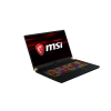 MSI GS75 Stealth 9SG-415UK Core i7-9750H 32GB 1TB SSD 17.3 Inch FHD 144Hz GeForce RTX 2080 Max Q 8GB Windows 10 Home Gaming Laptop