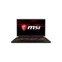 9S7-17G111-416 MSI GS75 Stealth 9SF-416UK Core i7-9750H 32GB 512GB SSD 17.3 Inch FHD 144Hz GeForce RTX 2070 Max Q 8GB Window 10 Home Gaming Laptop