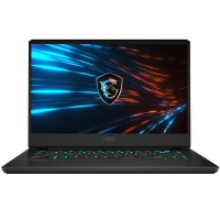 MSI GP76 Leopard 10UG-078UK Core i7-10870H 16GB 1TB SSD 17.3 Inch FHD 144Hz GeForce RTX 3070 Windows 10 Gaming Laptop