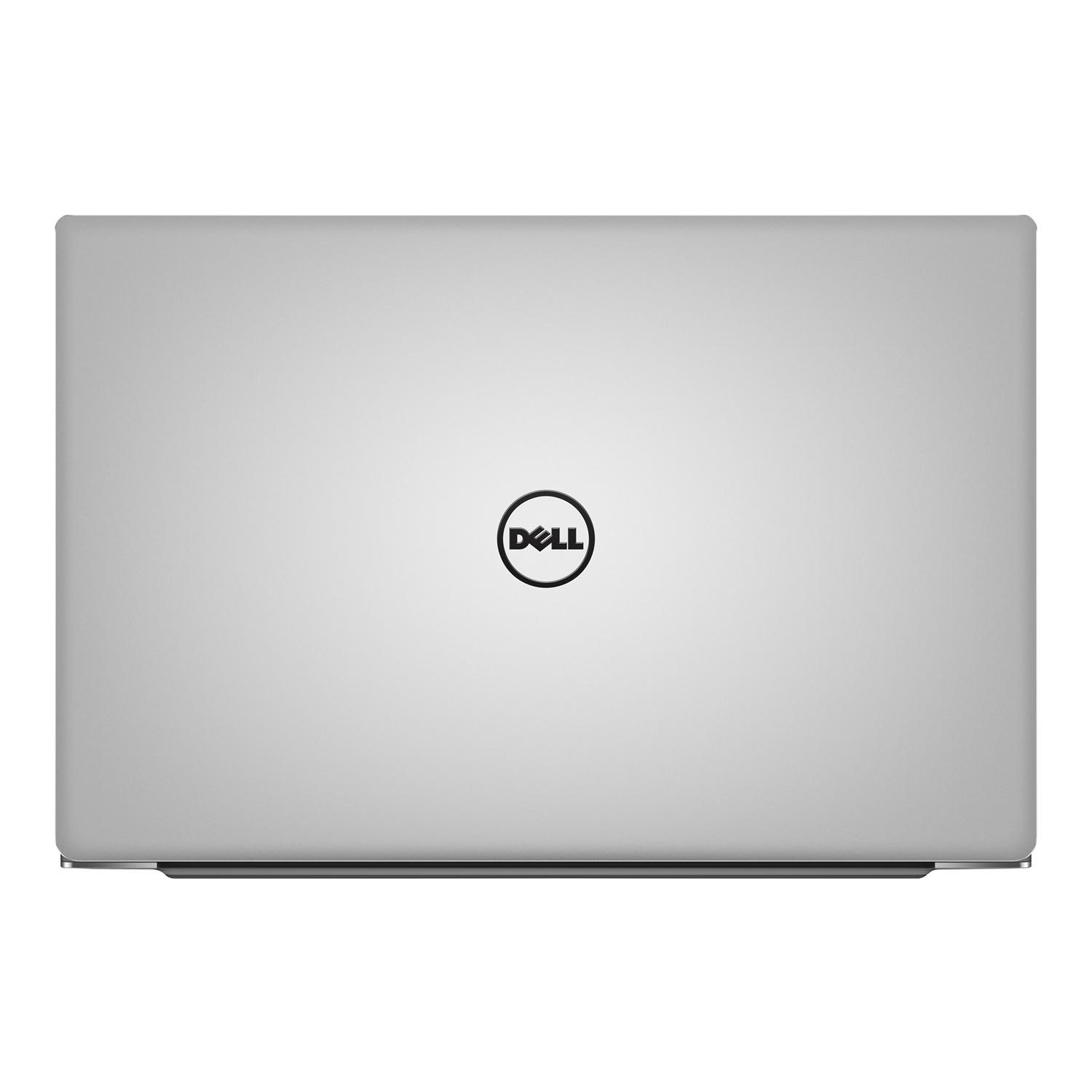 Dell XPS 13 Core i5-7Y57 8GB 256GB SSD 13 3 Inch Touch Windows 10 Pro Laptop