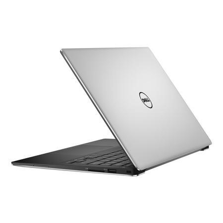 Dell XPS 13 Core i5-7Y57 8GB 256GB SSD 13.3 Inch Full HD Touch Windows 10 Pro  Laptop
