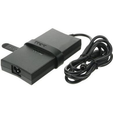Dell 19.5V 130W AC Power Adapter
