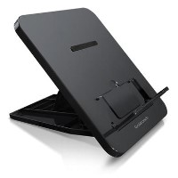 Goldtouch Go! Notebook and Tablet Stand