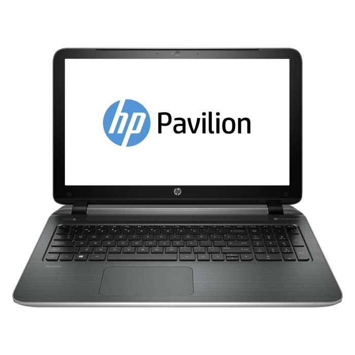 Refurbished Grade A1 HP Pavilion 15 P289sa AMD A10 Quad Core 16GB