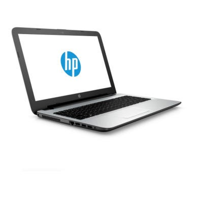 Refurbished HP Pavilion 15 Laptop