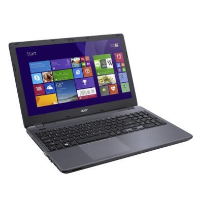 Refurb Acer Aspire Laptop
