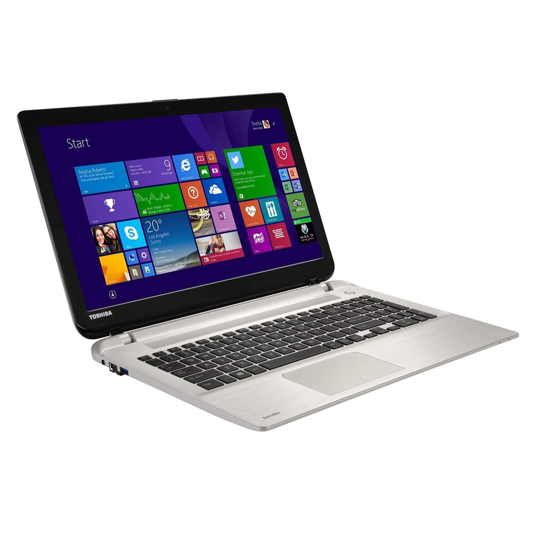 Refurbished Grade A1 Toshiba Satellite S50-B-15Q Core i7-5500U 16GB 1TB AMD  Radeon 2GB R7 M260 15 6