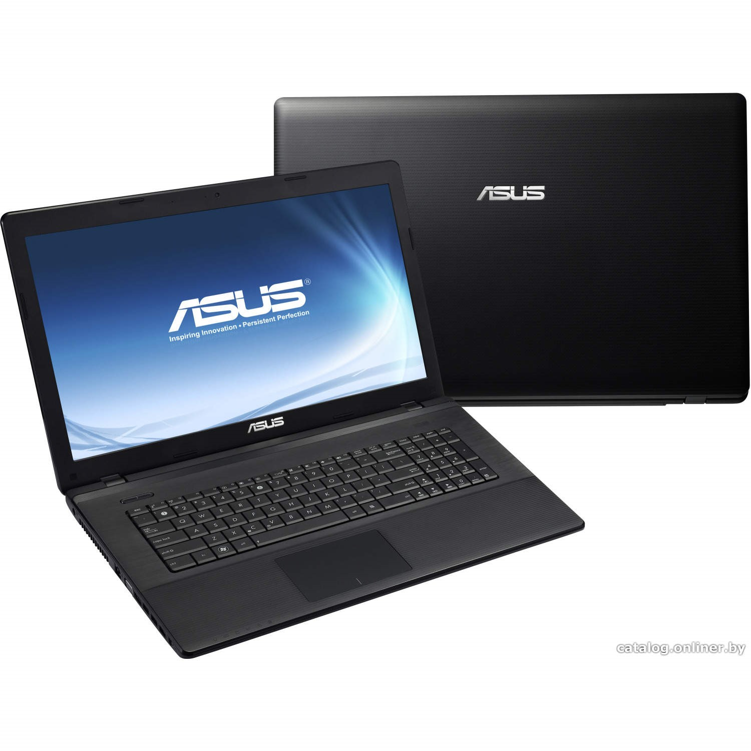ASUS R704VC DRIVERS UPDATE