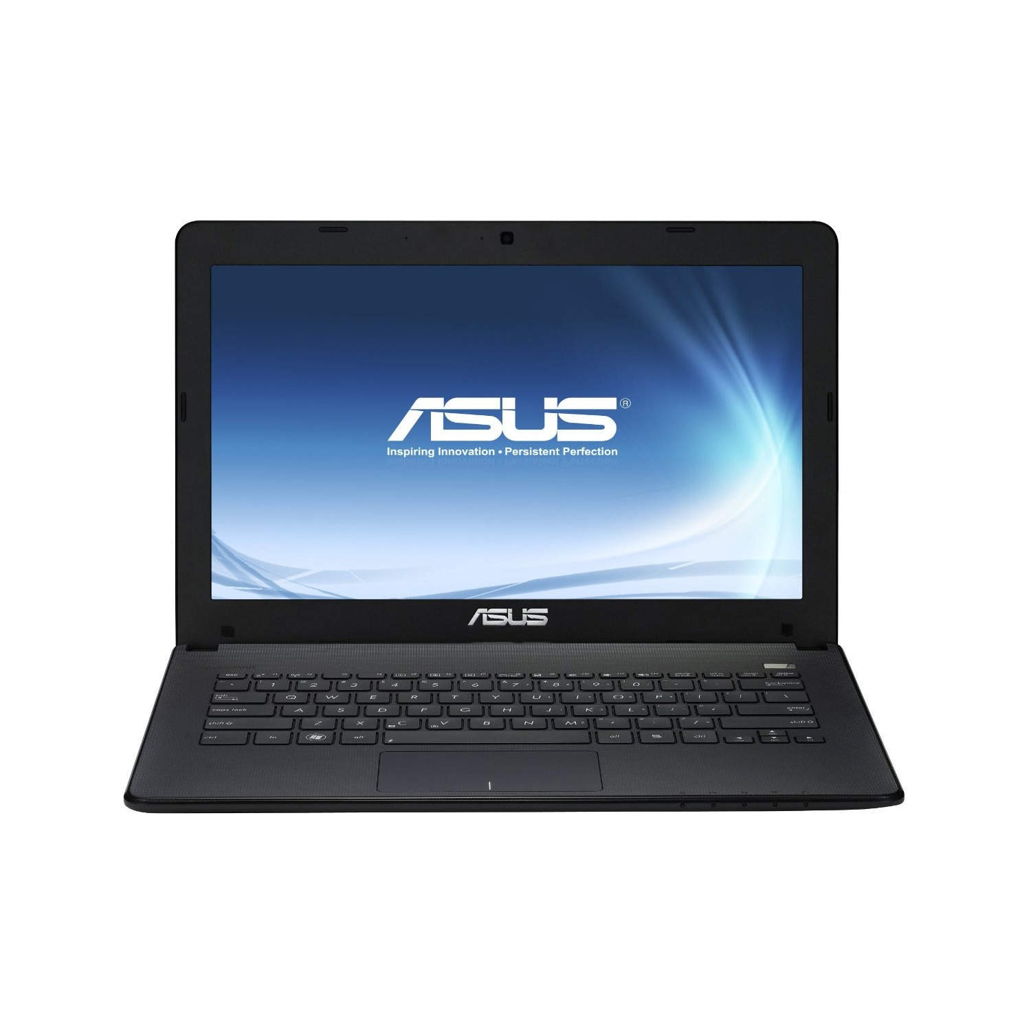 ASUS X301A USB 3.0 DRIVERS FOR PC