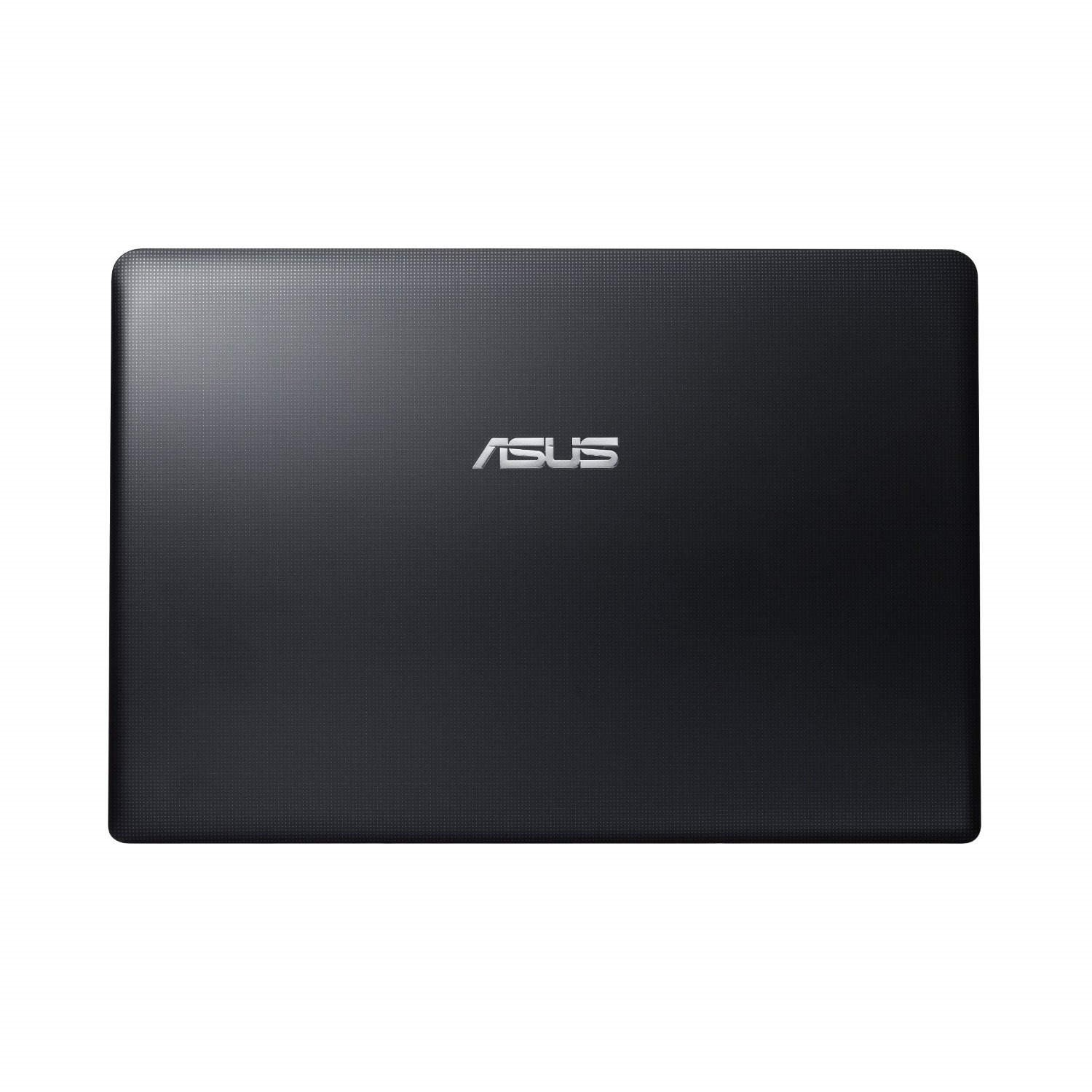 ASUS X301A NOTEBOOK INTEL USB 3.0 DRIVERS (2019)