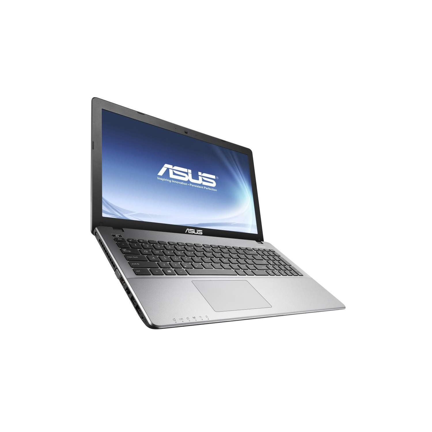 ASUS X552VL INTEL RST DRIVER DOWNLOAD