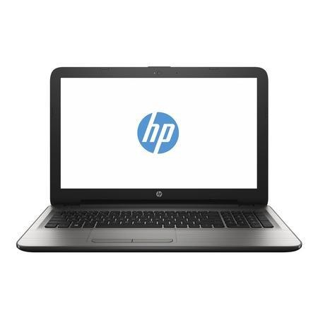 A2/1AN99EA Hewlett Packard Refurbished HP 15-ay105na Core i7-7500U 8GB 2TB DVD-RW 15.6 Inch Windows 10 Laptop