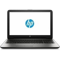 "Refurbished HP 15-AY106NA Core i7-7500U 8GB 1TB 15.6"" Windows 10 Laptop"