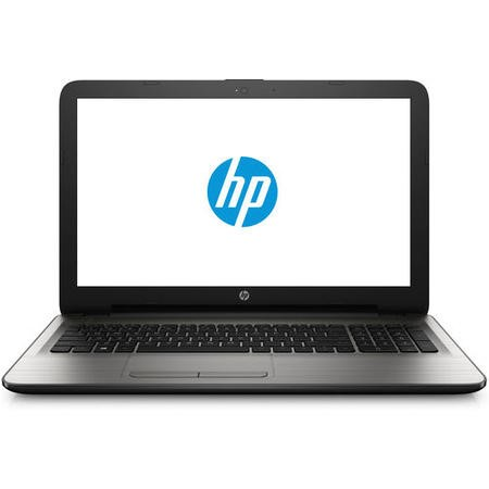"A1/1AP03EA Refurbished HP 15-ay109na 15.6"" Intel Core i5-7200U 8GB 2TB DVD-SM Windows 10 Laptop"
