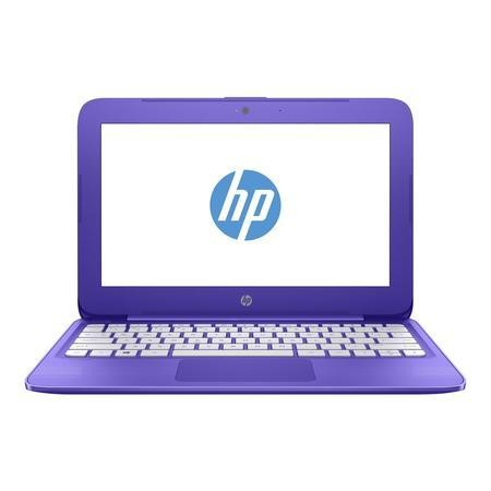 "A1/1AP71EA Refurbished HP 11-Y002NA 11.6"" Intel Celeron N3060 2GB 32GB Windows 10 Laptop"