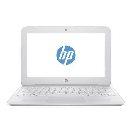 "A1/1DM44EA Refurbished HP 11-Y003NA 11.6"" Intel Celeron N3060 2GB 32GB Windows 10 Laptop"