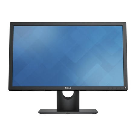 Refurbished Dell E2216h LED 21.5 Inch Monitor with 1 Year Warranty