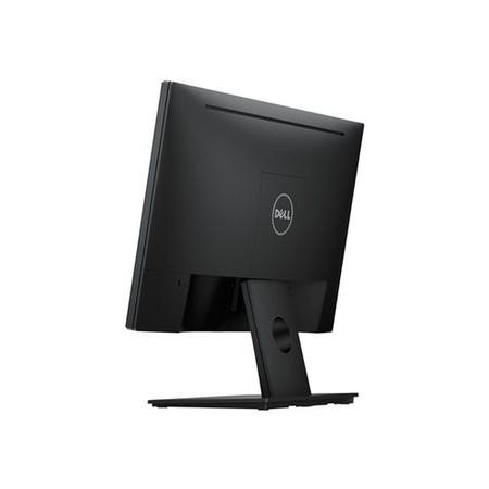 Refurbished Dell E2216h LED 21.5 Inch Monitor