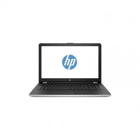"A1/2CQ71EA Refurbished HP Pavilion 15-bs049na 15.6"" Intel Core i5-7200U 2.5GHz 8GB 1TB Windows 10 Laptop"