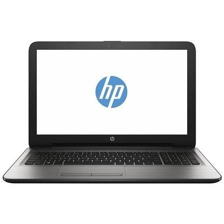 A2/2CQ88EA Refurbished HP 15-Bw036n AMD A12-9700P 8GB 2TB 15.6 Inch Windows 10 Laptop in Grey