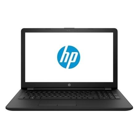 "A1/2cq68ea/1YR Refurbished HP 15-BS046NA 15.6"" Intel Celeron N3050 1.6GHz 4GB 1TB Windows 10 Laptop with 1 Year Warranty"