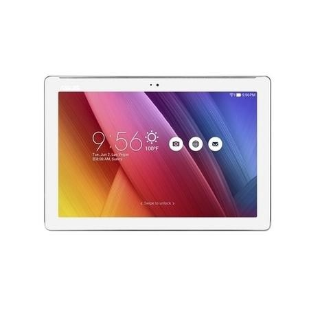 "A1/ME70CX1B007A Refurbished Asus 1B007A 7"" Intel Atom Z5220 1.2GHz 1GB 8GB Android 4.3 Tablet"