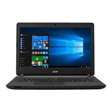 A1/NX.GFSEK.007 Refurbished Acer Aspire ES1-432-P7Er Intel Pentium N4200 8GB 1TB + 32GB 14 Inch Windows 10 Laptop