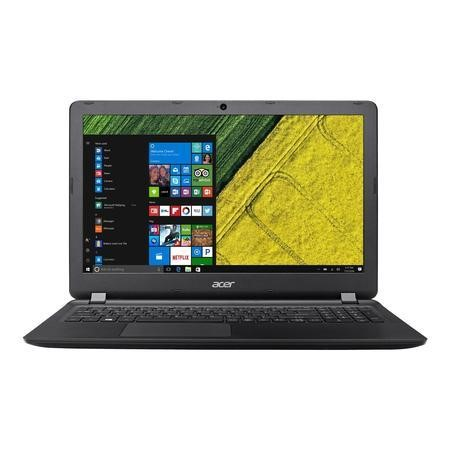 "A1/NX.GFTEK.005 Refurbished Acer N16C1 15.6"" Intel Celeron N3350 1.1GHz 4GB 1TB Windows 10 Laptop"