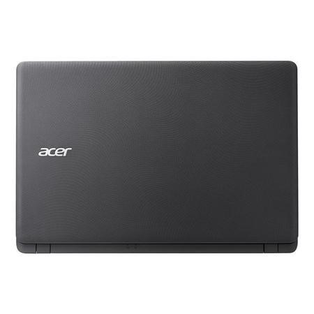 Refurbished Acer N16C1 Intel Celeron N3350 4GB 1TB 15.6 Inch Windows 10 Laptop