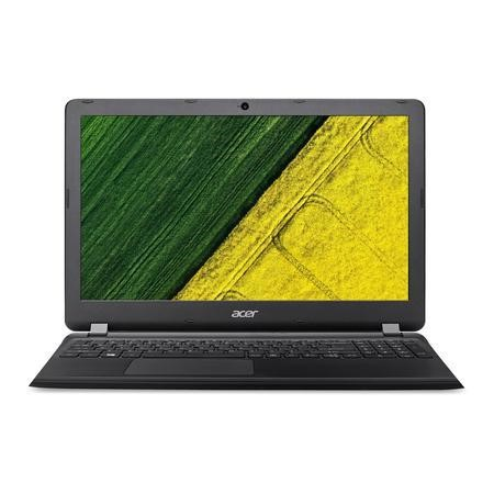 "A1/NX.GFTEK.007 Refurbished Acer Es1-533 15.6"" Intel Pentium N4200 4GB 1TB Windows 10 Laptop"