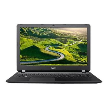 "A1/NX.GHKEK.001 Refurbished Acer Aspire ES1-132-C06L 11.6"" Intel Celeron N3350 4GB 32GB SSD Windows 10 Laptop in Red"