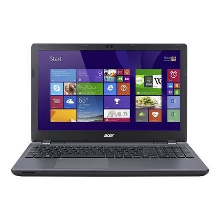 "A1/NX.MPKEK.016 Refurbished Acer E5-511 15.6"" Intel Pentium N3540 4GB 1TB DVD-RW Windows 8.1 Laptop"