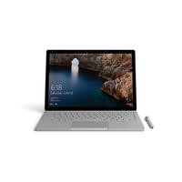 "Refurbished Microsoft Surface Book Intel Core i7-6600U 16GB 1TB GeForce 940M 13.5""  Windows 10 Pro 2 in 1 Tablet"