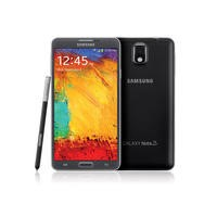 "Refurbished Samsung Galaxy Note 3 Black 5.7"" 32GB 3G Unlocked & SIM Free"