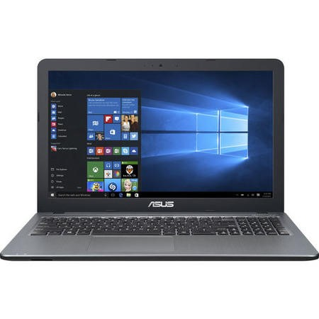 A2/X541UA-XX202T Refurbished Asus X541UA Core i5-6198DU 8GB 1TB 15.6 Inch Windows 10 Laptop