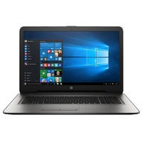 "Refurbished HP 17-x062sa 17.3"" Intel Core i5-6200U 2.3GHz 8GB 1TB + 8GB SSD AMD Radeon R7 M440 Graphics 2 GB Windows 10 Laptop"